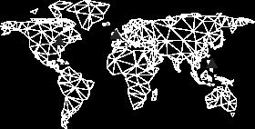 https://agroekoteknologi.unja.ac.id/wp-content/uploads/2019/04/img-footer-map.png