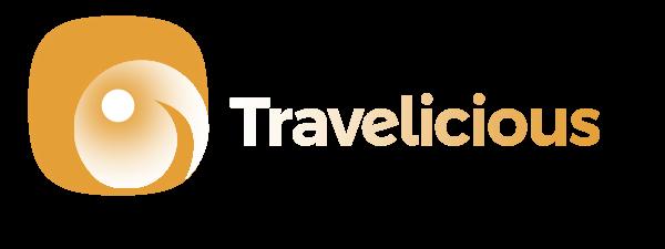 logo-travelicious